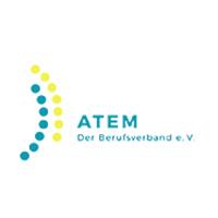 ATEM – Vorstandsmitglied