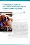publikation anette aschenbach