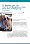 Atem-Zeitschrift_Die-Atemarbeit-am-Pferd-1